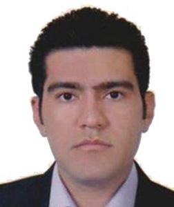 سامان محمدزاده