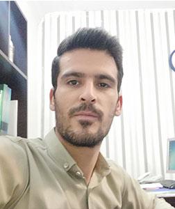 اکبر سیفی